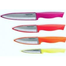"""Набор ножей """"Гурман"""" с чехлами РП308"""