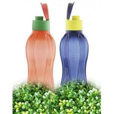 Набор Эко-бутылок (750 мл), 2 шт. РП311