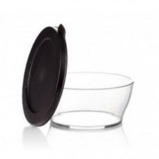 "Чаша ""Кристалл"" (290 мл) В01"