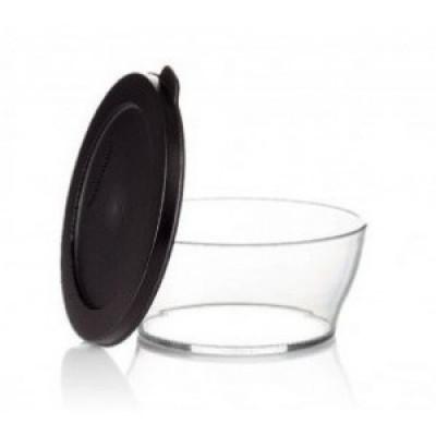 "Чаша ""Кристалл"" (290 мл) В01 Tupperware"