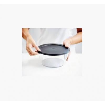 "Чаша ""Кристалл"" (2,4 л) В5 Tupperware"