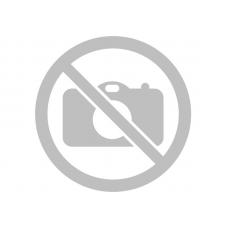 """Азиатский нож из коллекции """"Люкс"""" РП2140"""